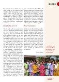 Wie im bösen Märchen - Jesuitenmission - Seite 4