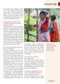 Wie im bösen Märchen - Jesuitenmission - Seite 6