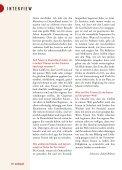 Wie im bösen Märchen - Jesuitenmission - Seite 7