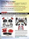 Complete Classic Chevy Catalog - Eckler's Classic Chevy - Page 3