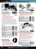 Complete Classic Chevy Catalog - Eckler's Classic Chevy - Page 4