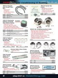 Complete Classic Chevy Catalog - Eckler's Classic Chevy - Page 6