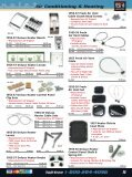 Complete Classic Chevy Catalog - Eckler's Classic Chevy - Page 7