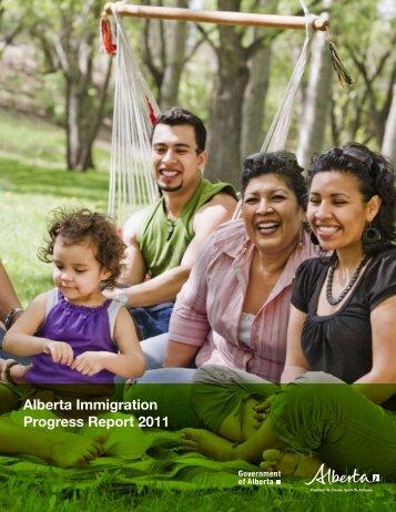 immigration-progess-report-2011