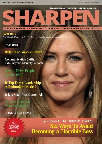 sharpen-magazine-issue-9