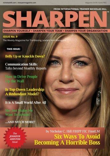 sharpen-magazine-issue-9