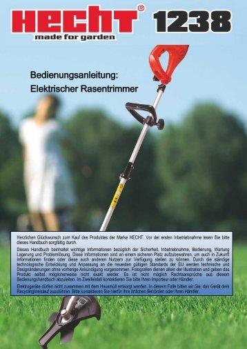 Download - Hecht-Garten