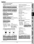 PAGE D15-D19 - FUSES - Totaline - Page 5