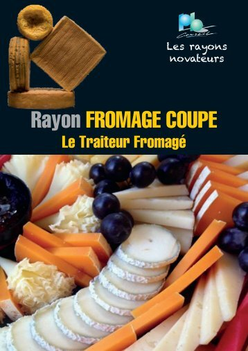 Plaquette-fromage