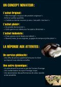 Plaquette-fromage - Page 2