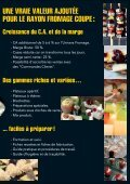 Plaquette-fromage - Page 3