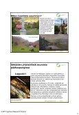Schäfer 8.4.2013 - Maaseutupolitiikka - Page 3