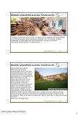 Schäfer 8.4.2013 - Maaseutupolitiikka - Page 5