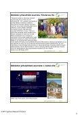 Schäfer 8.4.2013 - Maaseutupolitiikka - Page 6