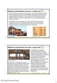 Schäfer 8.4.2013 - Maaseutupolitiikka - Page 7