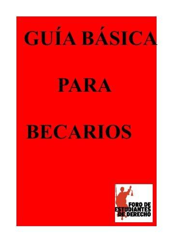 Guia_becarios
