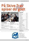 Travprogram mandag 16. april enkeltsidet - Skive Trav - Page 3