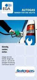 Flyer - Autohaus Seidel