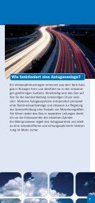 Flyer - Autohaus Seidel - Seite 7