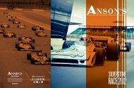 PDF-Download - Anson's