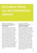 wie Manuela Köhler aus Bonn: - Seite 7