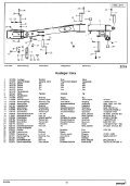PD-855 - Seite 7
