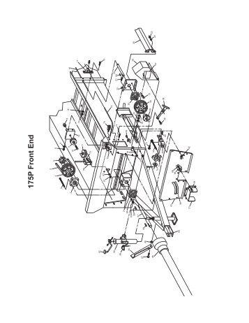 Warranty Rad Technologies