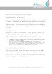 studeren-met-autisme---checklist