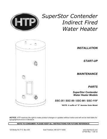 Munchkin Contender Manual - Enthusiast Wiring Diagrams •