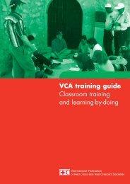 84700-4VCA Guide-en-P354 - International Federation of Red ...