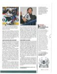 Résumé de Jacqueline Gareau en PDF - Espresso Sports - Page 2