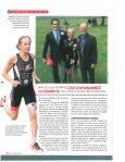 Résumé de Jacqueline Gareau en PDF - Espresso Sports - Page 4