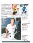 Résumé de Jacqueline Gareau en PDF - Espresso Sports - Page 5