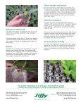 Jiffy 7C Nursery Stock - Page 2