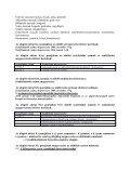 2/1. számú melléklet Józsefvárosi Zeneiskola alapító okiratának ... - Page 2
