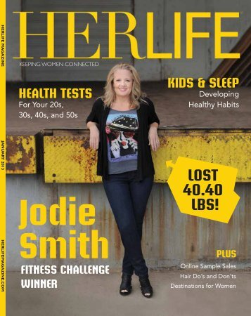 Download - HERLIFE Magazine