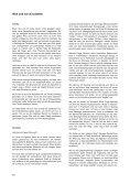 Ein Abenteuer auf acht Beinen - Seite 6