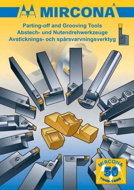 Neu 12mm Paar von Wendeschneidplatten Radius Bohren Stangen mit Rcmt 10 /& 08