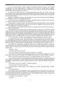 Mastretta,  Angeles  - Arrancame la vida - Page 4