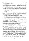 Mastretta,  Angeles  - Arrancame la vida - Page 7