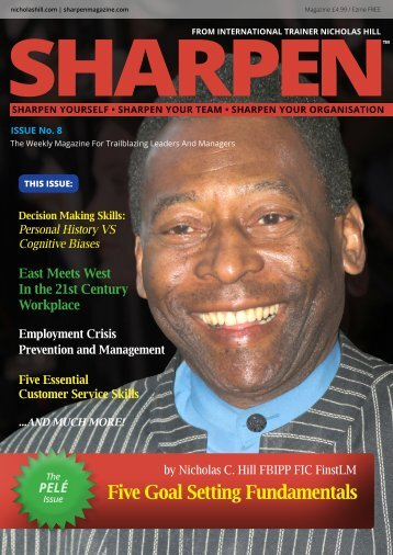 sharpen-magazine-issue-8