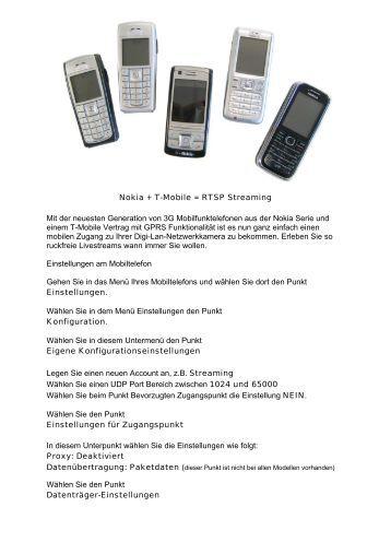 Zusatzinfos (PDF) 60 KB - PVO GMBH