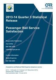 passenger-rail-service-2013-14-q3