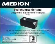 83962 DE Aldi Süd Content final REV4.indd - Medion