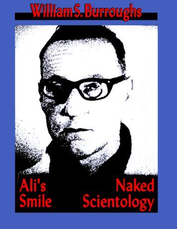Ali's Smile / Naked Scientology - Apologetics Index