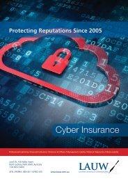 LAUW-Cyber-Insurance-E-brochure2