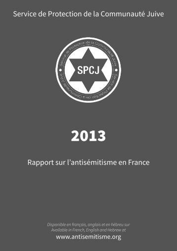SPCJ-2013-FR
