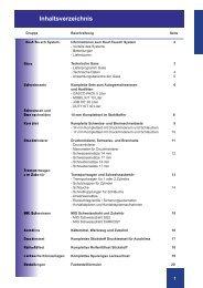 Download Katalog Technische Gase und Zubehor