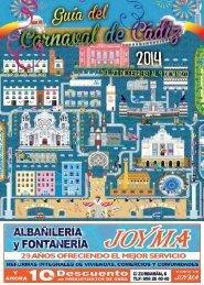 Guia-Carnaval-2014-Web
