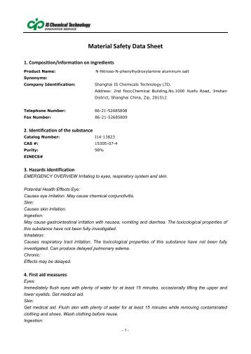 Mathematics of discrete structures for computer science 2012